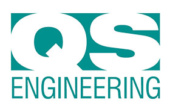 QS-engineering GmbH