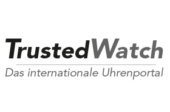 TrustedWatch GmbH